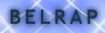 Logo-Belrap