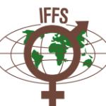 logo-iffs