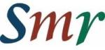logo-smr