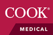 cookmedical_logo