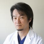 K. Kawamura