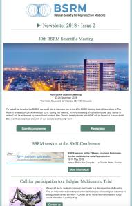 BSRM-newsletter-2018-02-lv