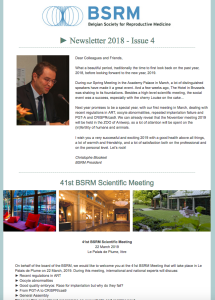 bsrm-newsletter-2018-issue4-cover