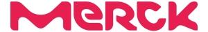 merck_logo_rich_rgb