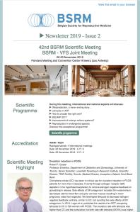 bsrm-newsletter-2019-2