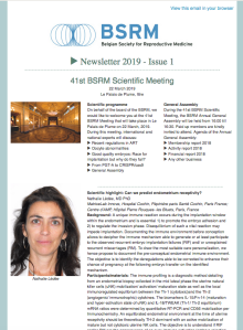 bsrm-newsletter-2019-issue1