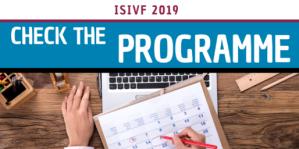isivf2019-programme
