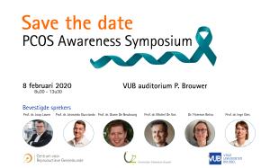 20190924-PCOSawarenesssymposium