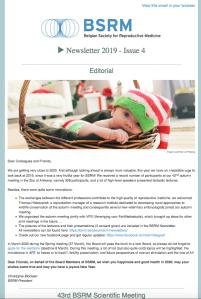 bsrm-newsletter-2019-issue4