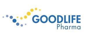 Goodlifepharma