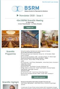 Bsrm-newsletter-2020-issue1