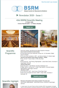 Bsrm-newsletter-2020-issue1