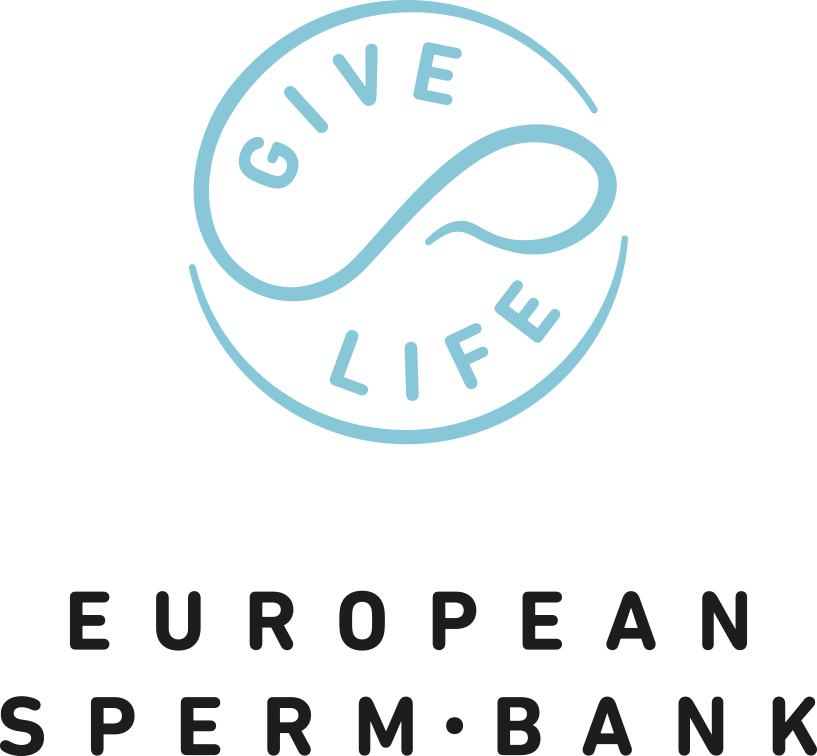 European-Sperm-Bank