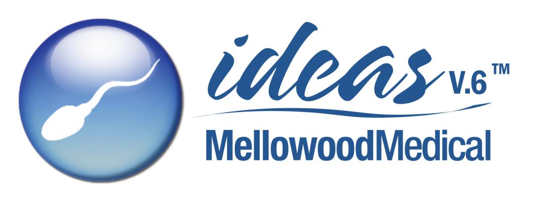 mellowood-medical