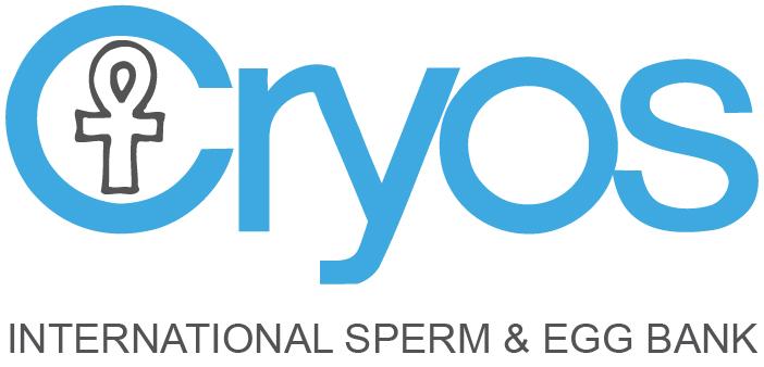 Cryos-Sperm-Egg-Bank.jpg