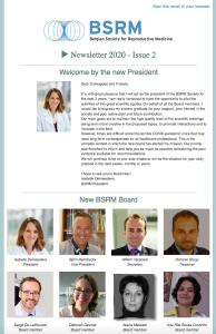 bsrm-newsletter-2020-2