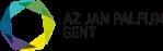 azjanpalfijngent-logo