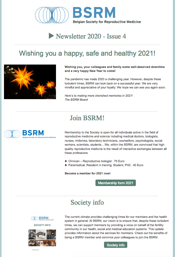 bsrm-newsletter-2020-issue4