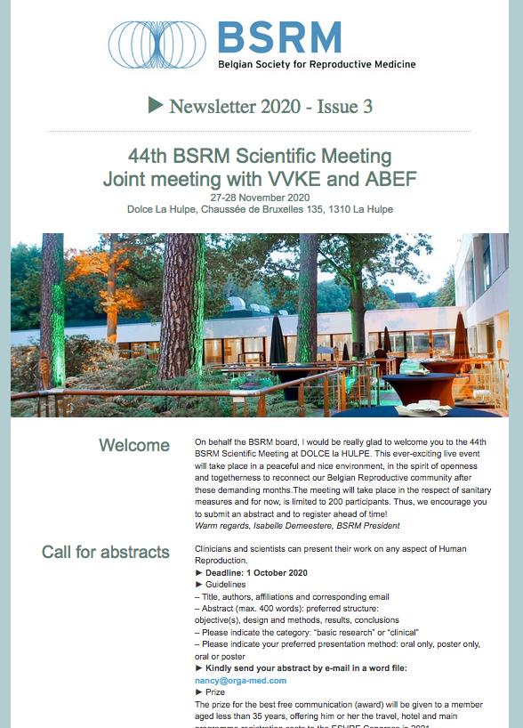 bsrm-newsletter2020-issue3