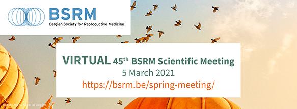 BSRM-signature-45th-virtual