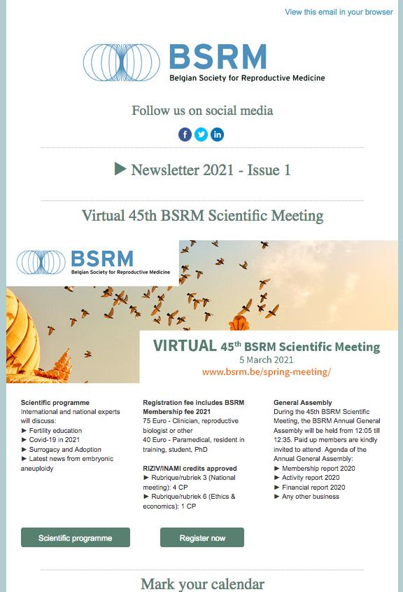 bsrm-newsletter-2021-1