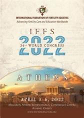 iffs-2022-world-congres