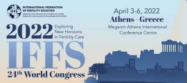 iffs-congress-2022