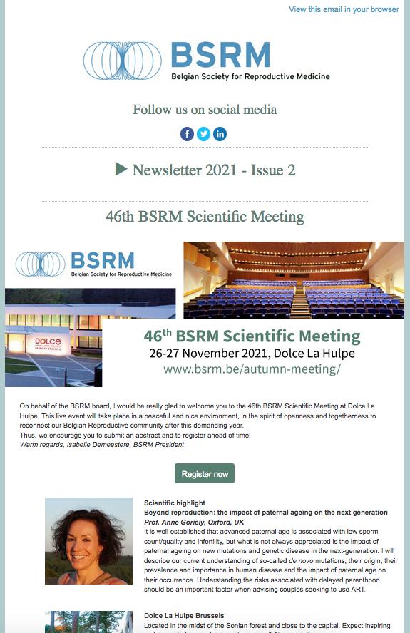 bsrm-newsletter-2021-2
