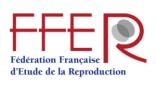ffer-logo