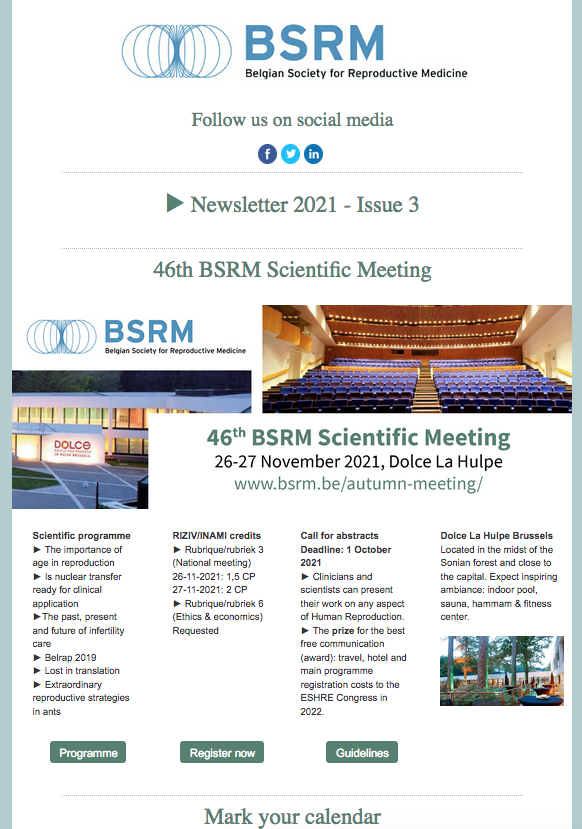 bsrm-newsletter-2021-3