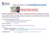 DU-Procreation-et-Cancer-2022