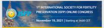 isfp-2021-banner